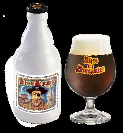 Boucanier Dark Ale.png