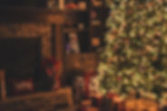 lighted-christmas-tree-1708601.jpg