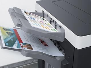 7 Razões Pelas Quais o Marketing Impresso Ainda é Importante
