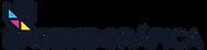 logo-send-grafica.png