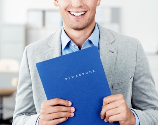 impressão corporativa e papelaria de escritório