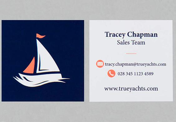 cartao de visita para vendedor