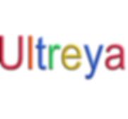 Untreya Wording 4.png