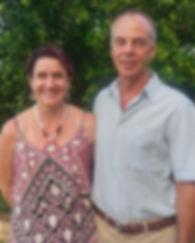 Peter & Rev. Pauline Harley.jpg