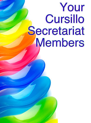 Cursillo Website Cover - Secretariat.jpg
