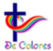 De Colores.png