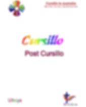 ACMA Post Cursillo.png
