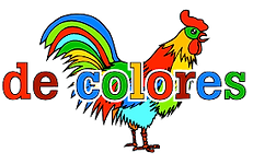 De Colores Chook.png
