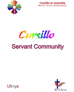 ACMA Servant Community.png