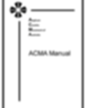 AACMA Manual Cover.png