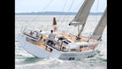 MEDIA vidéo innovant, WebTV, agence de communication digitale nautique, video Media, web TV, communications agency specialized in yachting, choose your boat