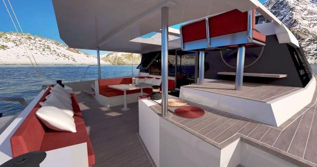 Garcia Yachts.jpg