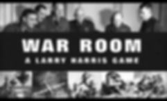 war_room_promo_b4.jpg