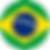 brazil_round_flag_translation.png