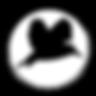 Nightingale Games LLC logo