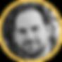 Joe Minton portrait