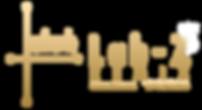 logo のコピー.png