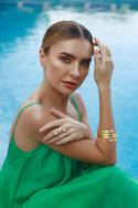 Opuline Jewellery-9636-Edit.jpg