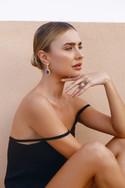 Opuline Jewellery-8484-Edit.jpg
