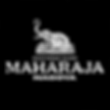 MAHARAJA NAGOYA.png