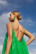 Opuline Jewellery-9421-Edit.jpg