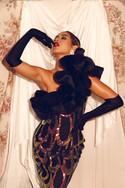 Gatsby Shoot-0755-Edit.jpg