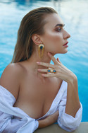 Opuline Jewellery-0585-Edit.jpg