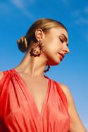 Opuline Jewellery-9897-Edit.jpg