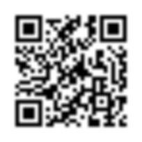 ディスコの日QRコード.jpg