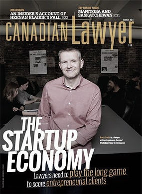 Canadian_Lawyer_The_Startup_Economy_feat