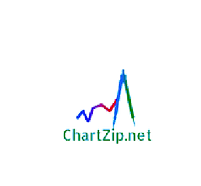 46551d235e084b8b8176f13c7442938b%2520(1)