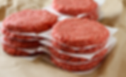 hamburger patties.png
