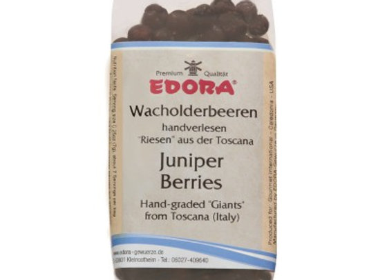 Edora Juniper Berries
