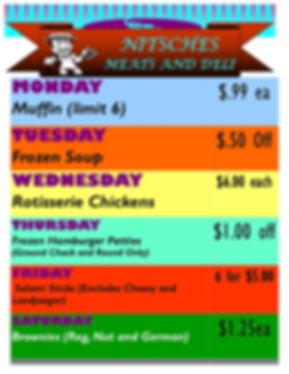 Daily Deal Flyer.jpg