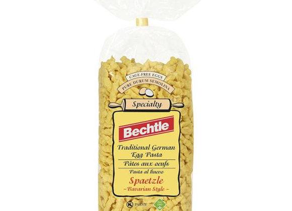 Bechtle Spaetzle (Bavarian) Egg Noodles
