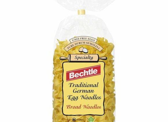 Bechtle Broad Egg Noodles
