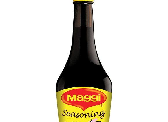 Maggi Seasoning 3.38 fl. oz