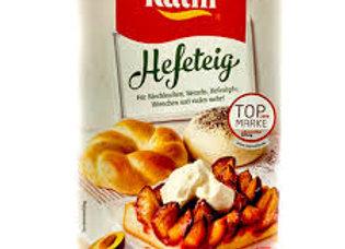 Kathi Yeast Dough Mix