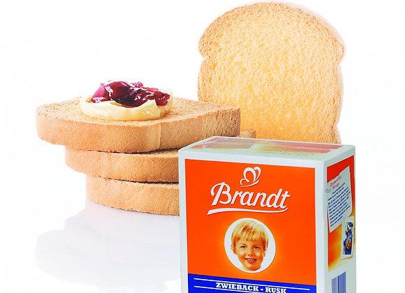 Brandt Zwieback-Rusk