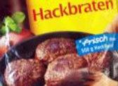 Maggi Meatloaf mix/ Hackbraten