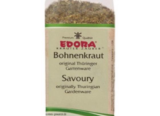 Edora Savoury