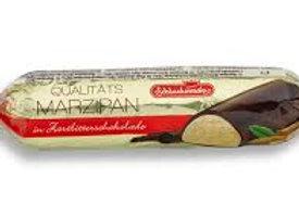 Schluckwerder Chocolate Covered Marzipan 2.65oz