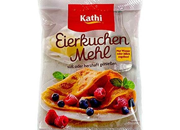 Kathi Pancake & Crepe Mix