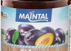Maintal Plum Butter