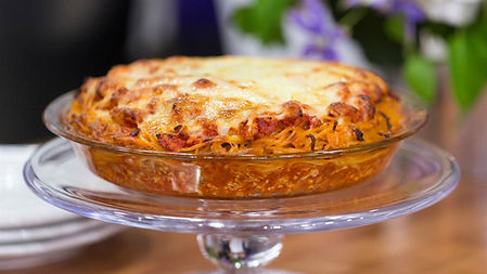 food-spaghetti-pie-adam-richman-today-15