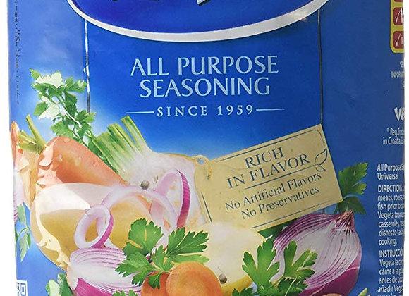 Vegeta All Purpose Seasoning