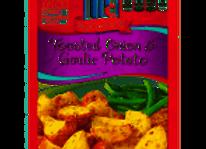 McCormick Toasted Onion & Garlic Potato
