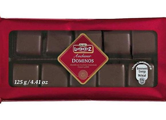 Lambertz Domino 125g (4.4oz)
