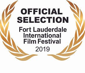 Laurels 2019 Official FLIFF.jpg