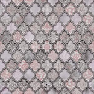 Morocco Tile.jpg